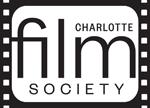CharlotteFilmSociety_Thumbnail_150_21