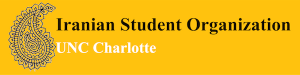 ISO-logo-yellow