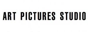 logo Art Pictures