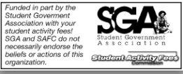 sga_logo_official2