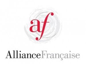 Alliance Française de Charlotte