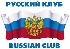 Russian Club logo