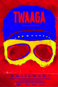 Twaaga movie poster